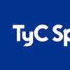 CAE TyC Sports