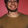Brandon Tabone