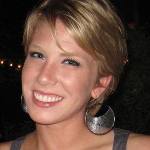 Profile picture for Lindsay Alvestad