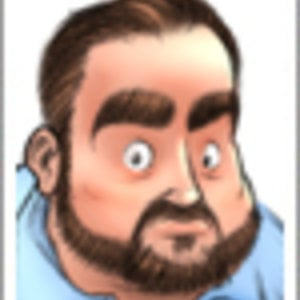 Profile picture for Eric D Legare