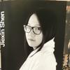 Jiexin Shen