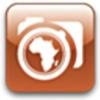 Africa Media Online
