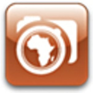 Profile picture for Africa Media Online