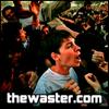 TheWaster.com