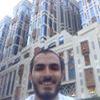 Amro Abdelwahab