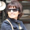 Yolanda Liesa
