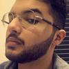 Mohammad Mhaisen