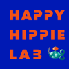 HAPPY HIPPIE LAB