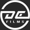 David Ellison Films