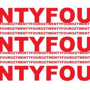 Profile picture for TwentyFourOZ
