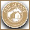 NewAlbany Ohio