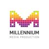 Millennium Media Production