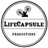 LifeCapsule Productions