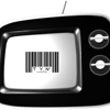 TYN tv