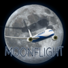 Moonflight Entertainment