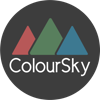 ColourSky Films