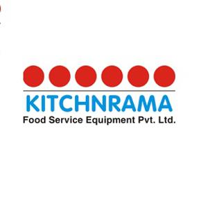 Superbe Kitchen Rama