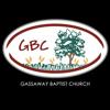 Gassaway Baptist Church