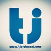Tyler Jordan