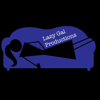 Lazy Gal Productions