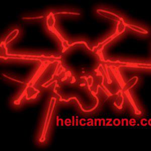 Profile picture for Helicamzone