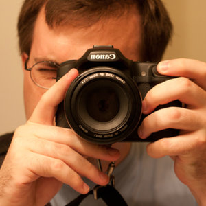 Profile picture for Joel Housman