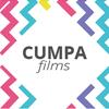Cumpa Films