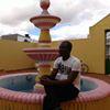 Maxwell Mensah Opoku