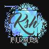 KSH Filmes