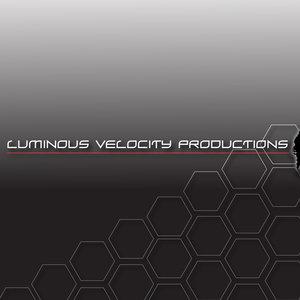 Profile picture for Luminous Velocity