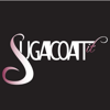 Sugacoat It