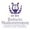 Baskische Musikvereinigung