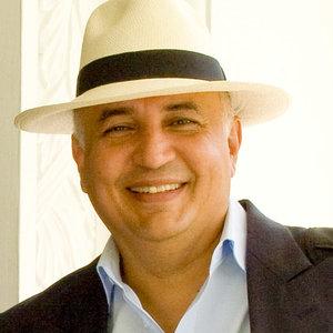 Profile picture for Arriaza Vega