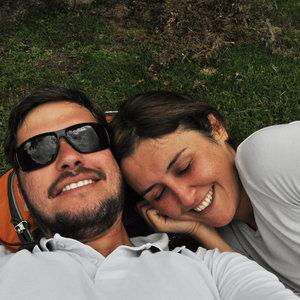 Profile picture for Manuel Cavalcanti