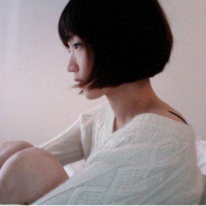 Profile picture for Bomi Jin