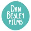 Dan Besley Films