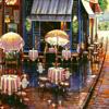 Onacarom Coffee Shop Music