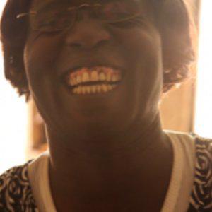 Profile picture for Call Me Kuchu