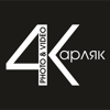 4Karlyak Video&Photo Production