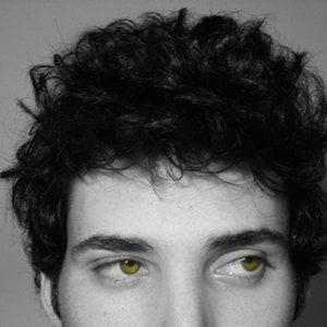 Profile picture for Nir Ben Jacob