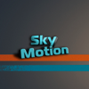 Sky Motion Perm