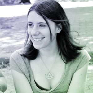 Profile picture for Katelynn Zimmerman