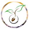 Seeds Videos