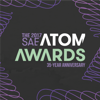 The ATOM Awards