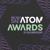 The ATOM Awards
