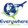 Everywhere Connection