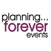 planning forever events