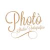 Photò Studio Fotografico
