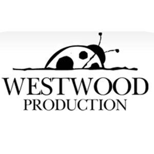 Profile picture for Westwood Productions