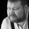 Alex Grigoriev